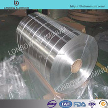 1235 8011 8079 alloy aluminum foil jumbo rolls for food packaging, food grade aluminum foil large rolls supplier from China