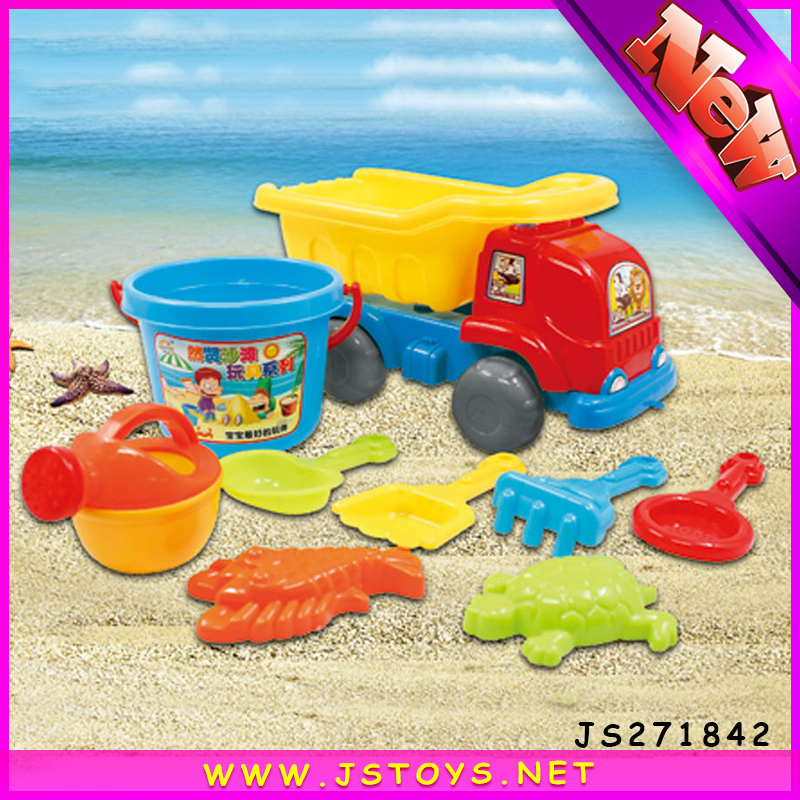 Toys For Beach : New summer sand beach toys toy for kids buy