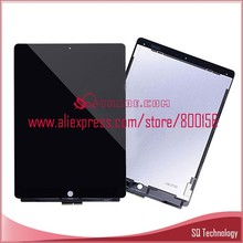 LCD Digitizer Assembly for iPad Pro Display Touch Screen