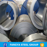 alibaba website ! gi steel coil hs code material galvanized steel coil and strip