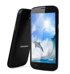 Doogee DG500 5.0inch 960*540 Android 4.2OS 13.0MP RAM1GB ROM4GB 3G WCDMA Smart Phone MTK6589 Android China Mobile Phone dg500