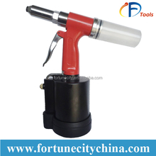 Pneumatic Nail Pull, Rivet Guns, Pneumatic Riveter Air Hydraulic Riverts Tool