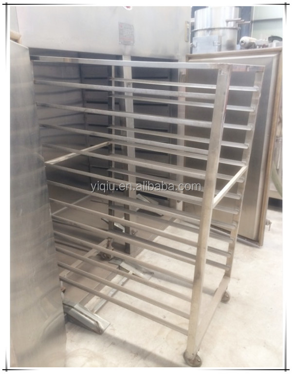 New condition small mushroom dryer/drier
