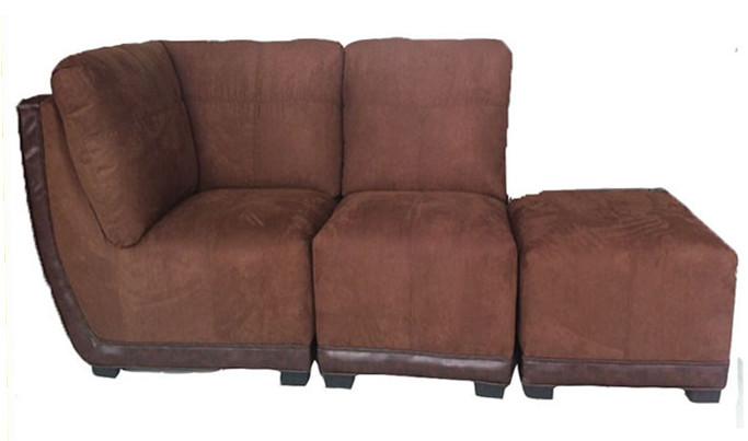 Best Selling Living Room Furniture Sofa Comfortable 5