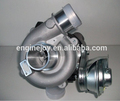 172012703084 Turbocharger Use For TOYOTA