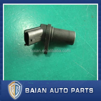 62 38 109/51 27120 7038/51 27120 7039/21426987 Crankshaft sensor for MAN/IVECO/VOLVO
