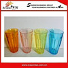 Plastic Decorative Cups, Beer Cups