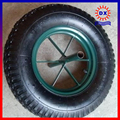 Best Selling Products Rubber Tire For Wheel Barrow