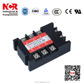 SSR/1-Phase Voltage Regulator Module SSR (HHT3-U/22 10-100A)
