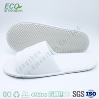 European American Design and style Biodegradable womens slipper shoes is hotel slippers