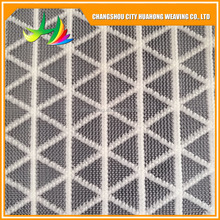 mesh fabric air mesh fabric air spacer fabric
