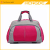 High quality brand travel bag duffle bag