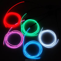 Multi Color Light 3M Tron Neon