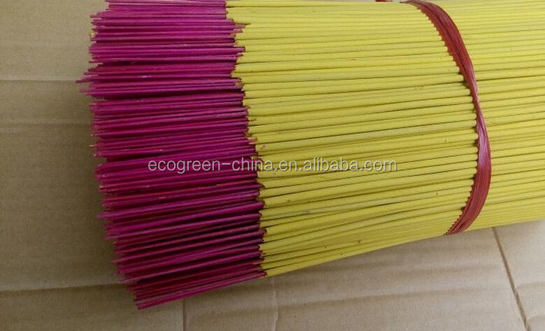 High Quality Raw Material Herbal Incense Wholesale