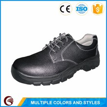 2017 men fashion casual shoes action shoes products prices and alibaba men shoes