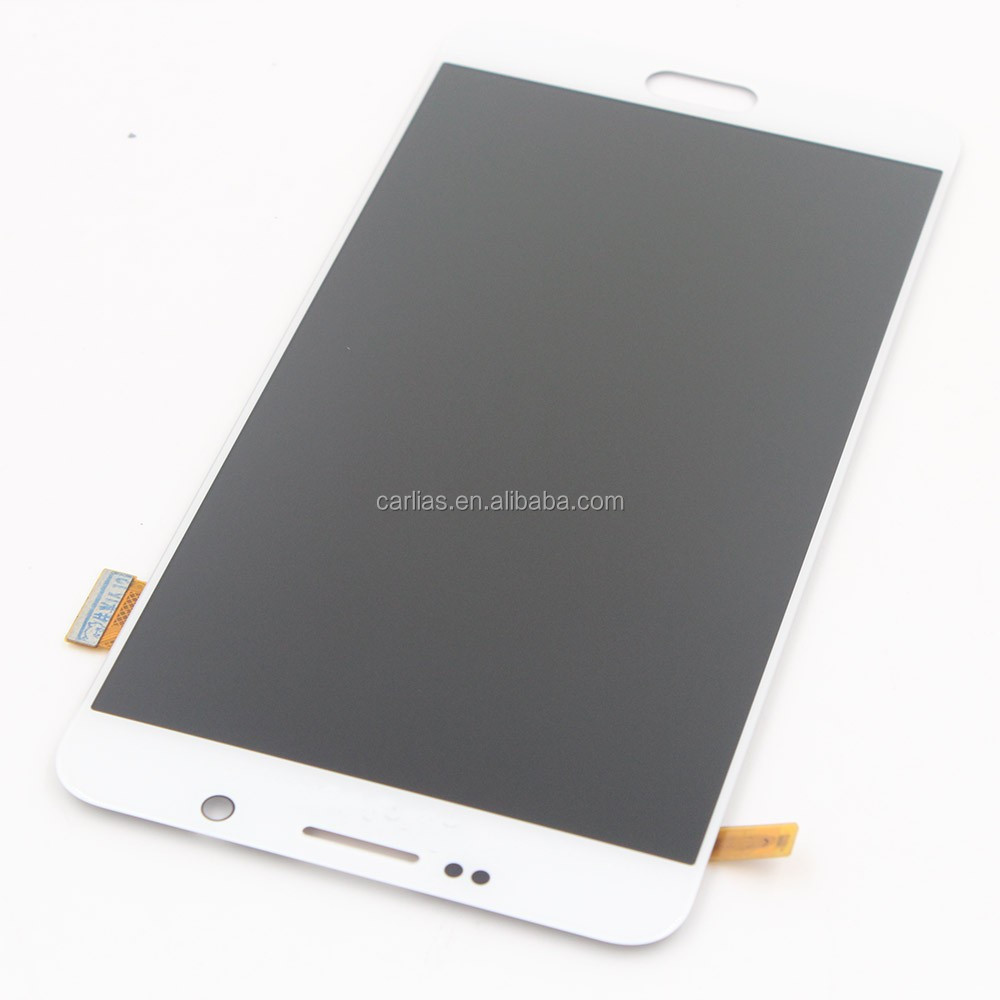 Best Price for Samsung Galaxy Note 5 LCD Touch Screen, Display replacement for Samsung Note 5 LCD