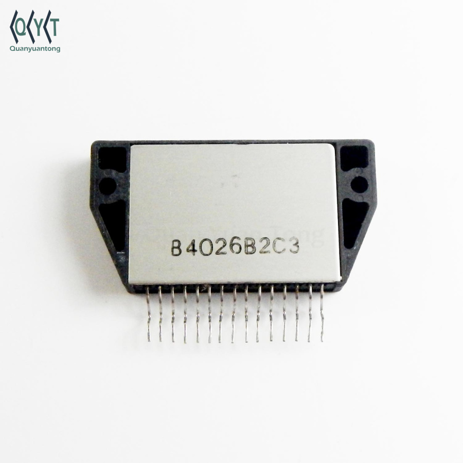 China My Af Manufacturers And Suppliers On Alibabacom Electronic Components Integrated Circuitsicsicchina Mainland