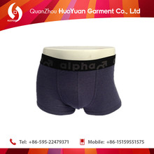 OEM cheap price underwear for men