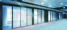 tempered, laminated, insulated construction glass panel, building glass, exterior building wall glass factory in china