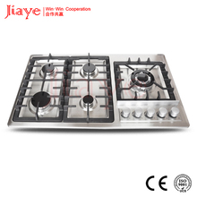 built in gas free standing gas cooker