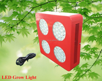 Full Spectrum 216w 324w 432w 864w LED Grow Light 220v 110v Indoor Grow Light For Home Growers Growing flowering switchable led