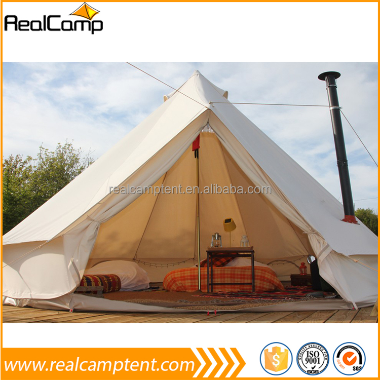 Best Quality Round Event Ball Dome <strong>Tent</strong>
