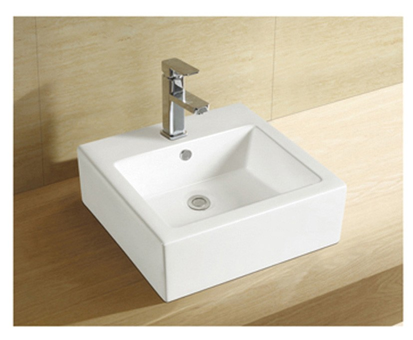 Small Wash Basin Price : Small Size Wash Basin Laundry Sink - Buy Laundry Sink,Small Size Wash ...