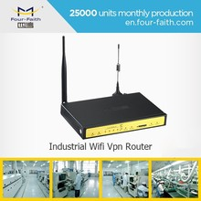 F3434 3g 4g modem wcdma router wifi router and access point rj45 wireless network wi-fi internet access