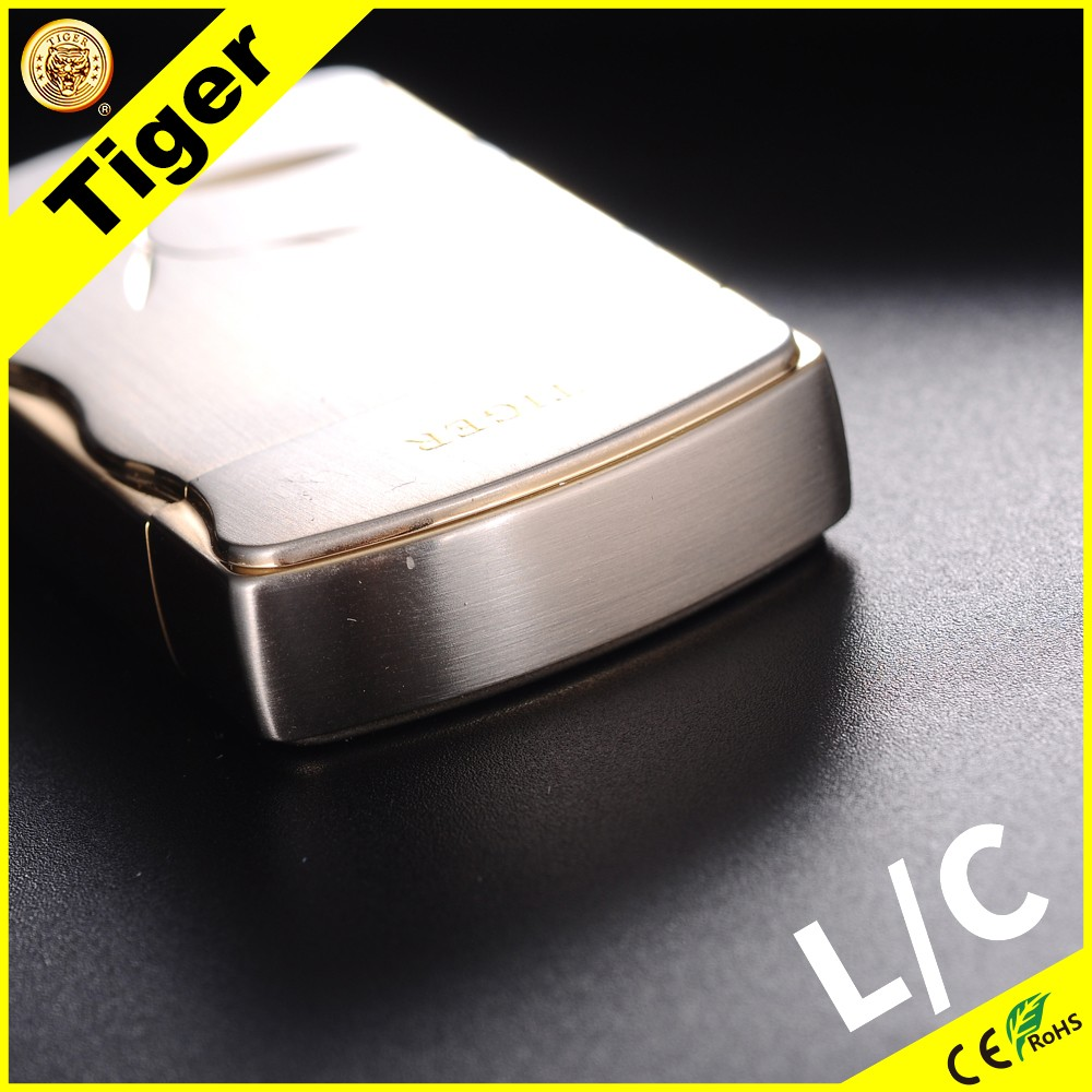 Disposable Lighter Tiger TW 712 J-02 Butane Lighter Refill Valve Lighter