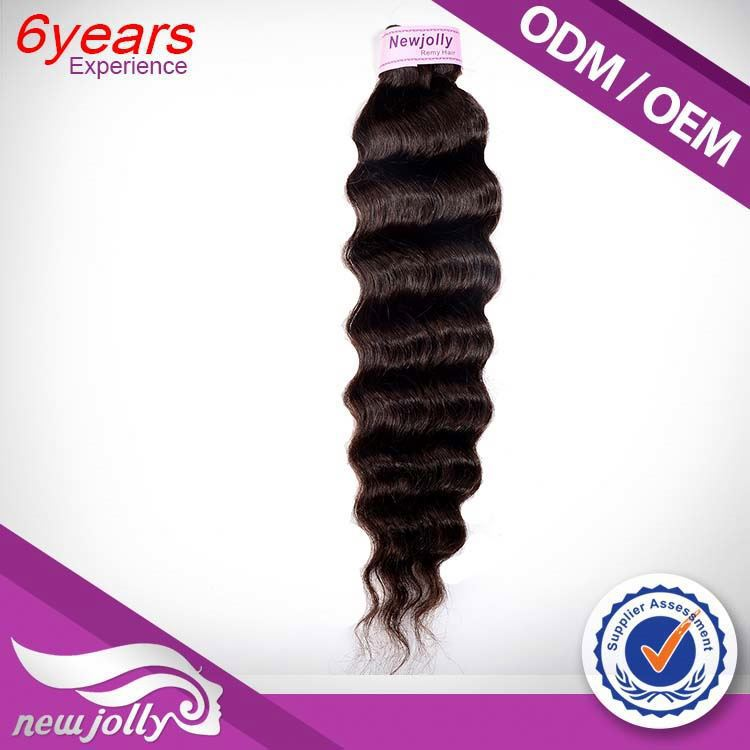 "Free shipping dreadlock hair bundle,12"" to 28"" Inch Remy Human Hair Clip Ons"