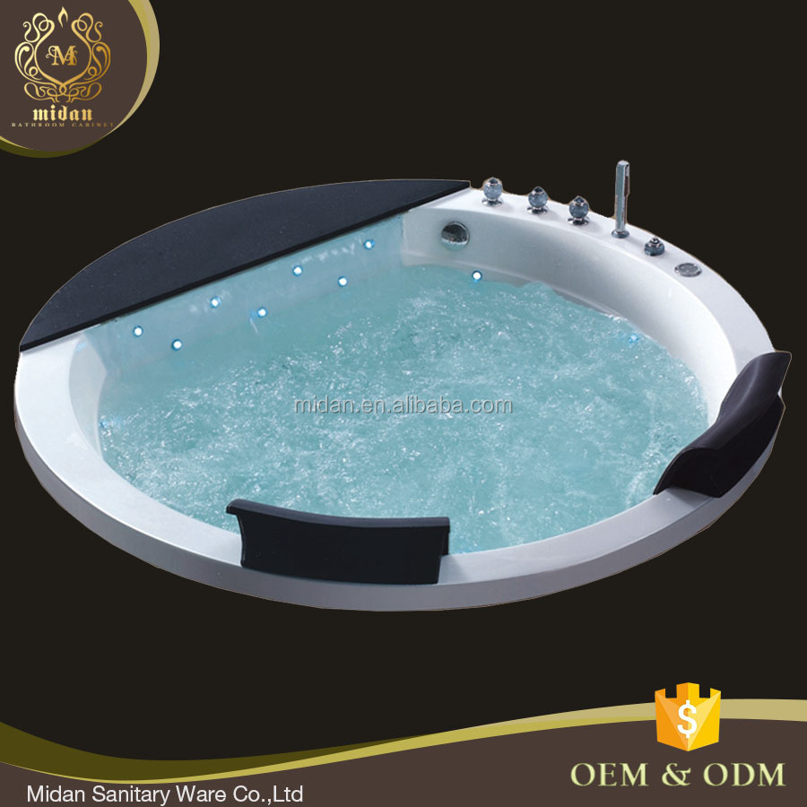 Drop In Bathtub Sizes, Drop In Bathtub Sizes Suppliers and ...