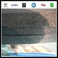 Great Wall High quality soft colord Foam Rubbers