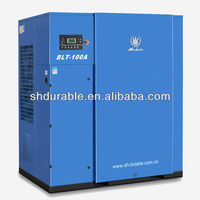 Atlas Shanghai Bolaite Air Compressors Without Tank