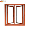 Good quality custom cheap used aluminum windows philippines