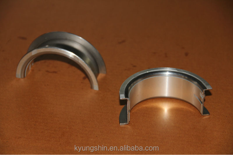 HA SL SL-T(E/T3500) conrod engine bearing