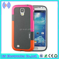 silicone case for samsung galaxy grand duos, cell phone cases for samsung galaxy grand duos