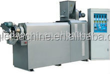 DPs-100 New Condition spaghetti macaroni noodles making extruder machine in china