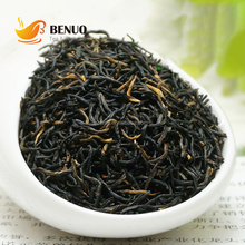 Authentic Superfine Wuyi Rock Tea Lapsang Souchong Black Tea Lychee Fragrance