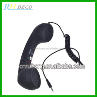 cellphone cord rugged phones basic corded telephone