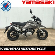 New cheap 150cc small size off road bike