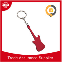 Alibaba Gold Supplier best sell Cheap price vintage key bottle opener