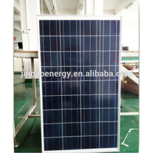 High quality solar photovolatic modulesChina panels for industrial use