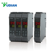 3-Channel / loop PID temperature controller 3 SSR output