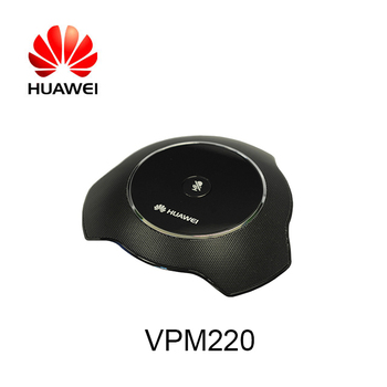 Huawei System Video Conference Price VPM220