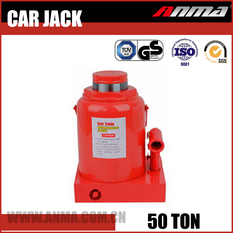 Car tools hydraulic Jack car jack electric