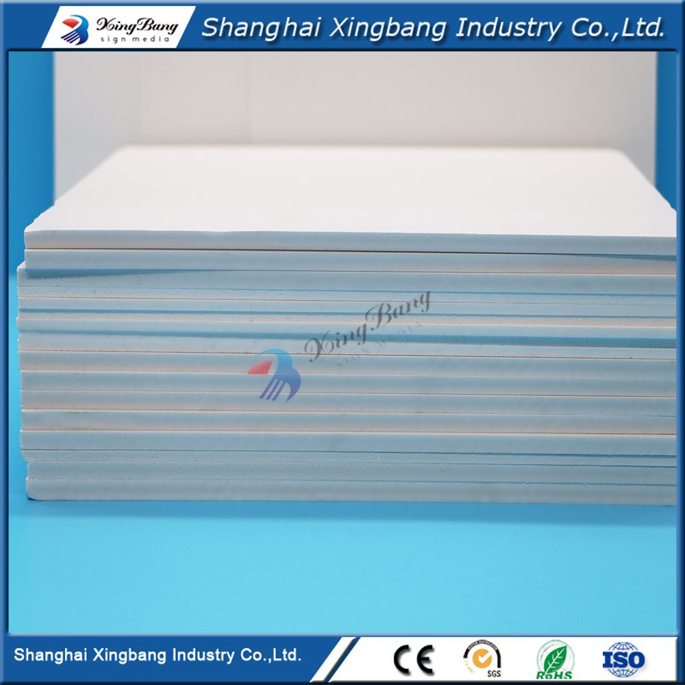 pvc board sheet pvc lamination sheet pvc sheets black