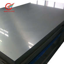 cold rolled 3mm astm a240 316l stainless steel sheet