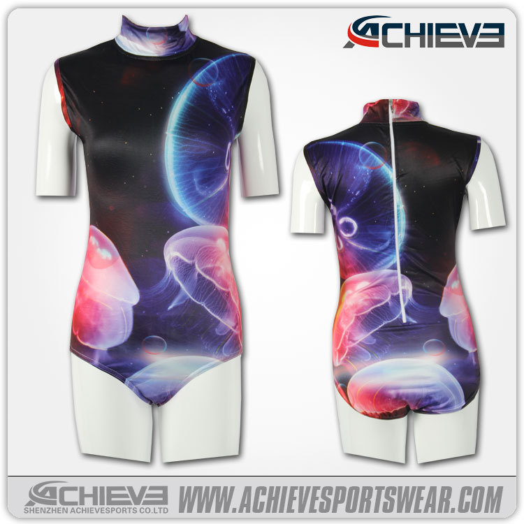 wholesale products private label swim wear, swimwear for mature women