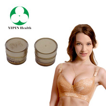 Boobs Bust Enlargement Cream Breast Enhancer Firming Lifting Skin Care Creams