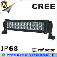 auto off lamp ip 68 led lights lightbar